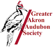 Greater Akron Audubon Society